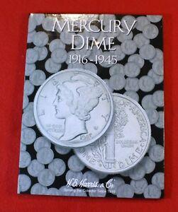 Complete Set Ike and Susan B Anthony Dollars Folder 30 coins