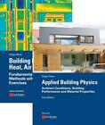 Package: Building Physics and Applied Building Physics von Hugo S. L. Hens (2016, Taschenbuch)