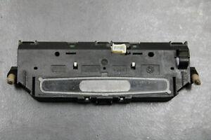 Mercedes-SL-R230-Display-PTS-Anzeige-PDC-Einparkhilfe-Armaturenbrett-A0015420314