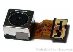 Oem Rear Main Back Camera Lg K10 K428 T Mobile Parts 187 Ebay