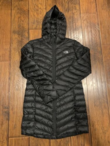 Noth Jacket Puffer Face The Womens 7dwR7U