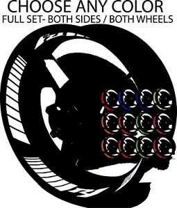 YAMAHA-YZF-R1-INNER-RIM-DECALS-WHEEL-STRIPES-GP-GRAPHICS-STICKERS-TAPE-ANY-COLOR
