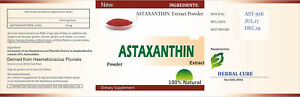 ASTAXANTHIN-Haematococcus-Pluvialis-Extract-Powder-Powerful-Antioxidant