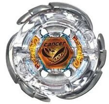 Takara Tomy Beyblade Metal Fight BB-100 Galaxy Cancer D125HF USA Seller