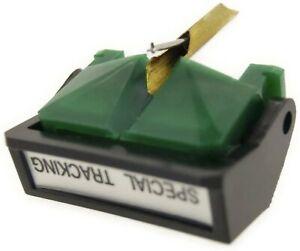 STYLET DIAMANT  78 t CELLULE DUAL DN 362  SHURE VN 78 E /  V 15 III / VN 35