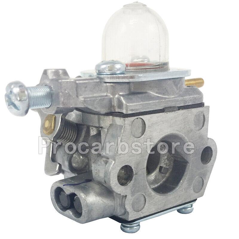 "Murray MTD  M 2550 41ADZ20C758 14/"" String Trimmer Carburetor Carb Part 753-06190"