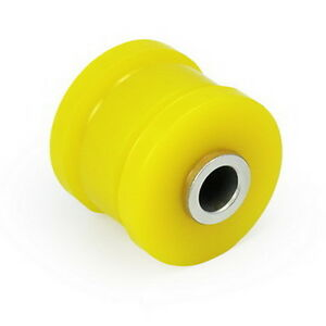 Polyurethane Bushing Rear Suspension Hub for Mitsubishi Eclipse Spyder Galant