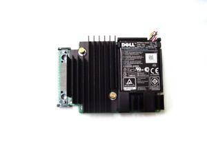 Genuine-Dell-PERC-H730-Mini-Mono-12Gb-s-RAID-SAS-6Gb-s-SATA-Controller-Card