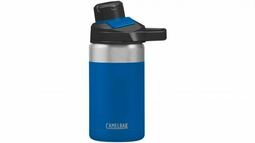 "19 400 ml CAMELBAK BOUTEILLE /""chute aime Vacuum/"" mod Cobalt"