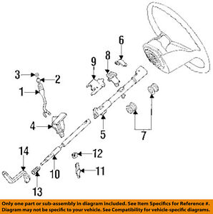 1999 Ford F250 Steering Diagram further Mustang Radio Wiring Diagram as well Ford Factory Radio Wiring Diagram together with 1954 Chevrolet Wiring Diagram besides 68 Ford Alternator Wiring. on ford f 250 steering column diagram
