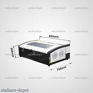 40W-Mini-Desktop-Co2-Laser-Engraving-Machine-Laser-Cutter-Engraver-W-USB-3020