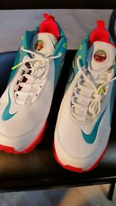 6240d6d153db Nike Air Griffey Max 360 Style 538408-103 Men s US size 13