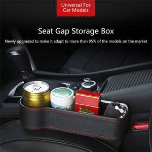 Multifunctional-Car-Seat-Gap-Pocket-Catcher-Organizer-Crevice-Stowing-Cup-Holder