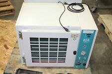 Jeio Tech Aah13126u Vacuum Oven 22 Cu Ft 230 Vac Ov 12 Lab Companion