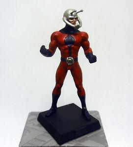 ANT-MAN-II-HOMBRE-HORMIGA-II-MARVEL-COMIC-FIGURE-EAGLEMOSS-COLLECTION