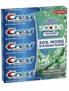 Crest-Complete-Extra-Whitening-Scope-Advanced-Toothpaste-8-2oz-232g-5-Pack