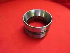 1935-48 Ford / Mercury differential pinion bearing special double race 48-4616