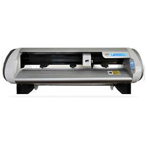 Vinyle-Coupeur-Traceur-Grand-Compatible-Bluetooth-CB1300-Oeil-Optique-sans-Fil