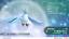 miniature 2 - Pokemon-Let-039-s-GO-Shiny-Perfect-IV-Articuno-Moltres-amp-Zapdos-Legendary