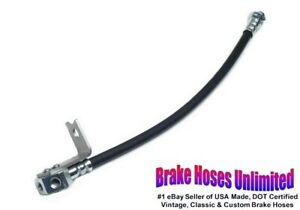 REAR-BRAKE-HOSE-Ford-Galaxie-1965-1966
