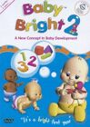 Baby Bright: 2 by Abbey Home Media Group Ltd (Video, 2004)