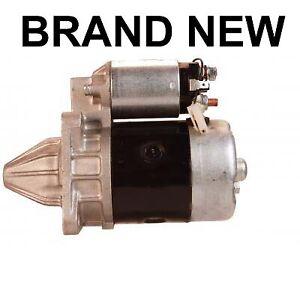 Nuevo-Mazda-323-626-929-mk2-1-1-1-3-1-5-2-0-1980-1996-Motor-de-Arranque