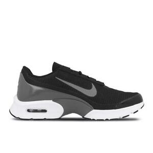 super popular a1260 f1433 Max 896194 Nike 001 Air Jewell Zapatillas Negras Mujer anUxqCdEWq