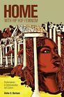 Home with Hip Hop Feminism: Performances in Communication and Culture by Aisha S. Durham (Hardback, 2014)