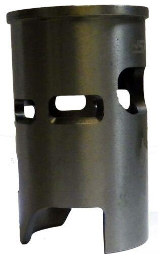 WSM Yamaha 350 Banshee 1987-2006 Big Bore Cylinder Sleeve 60-520-02