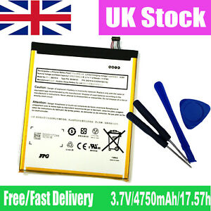 NEW-Replacement-Battery-For-26S1014-58-000181-26S1014-Y-1ICP4-100-118-4750mAh