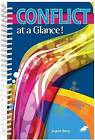 Conflict at a Glance! by Ingrid Bens (Paperback / softback, 2013)