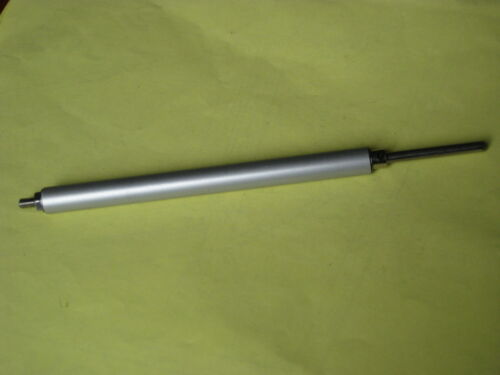 Nave onda stevenrohr 240 mm con 2 CUSCINETTI A SFERA M 2 MB 3099