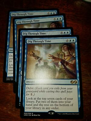 Iconic Masters IMA NM mtg magic get 1 free bonus foil rare Aether Vial