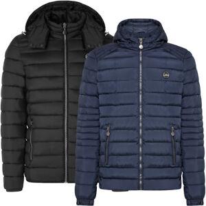 Piumini-uomo-TWIG-Winter-Jacket-P200G-L201-cappuccio-giubbotto-giacca-invernale