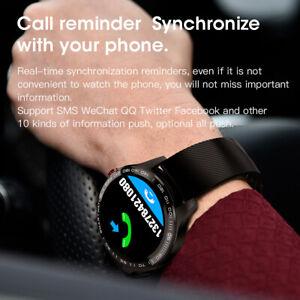 L9-Sport-Smart-Watch-Waterproof-ECG-PPG-Heart-Rate-Blood-Pressure-Oxygen-Monitor