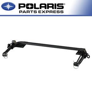 2008 2009 2010 Polaris RZR 800 S XP Front Sway Bar Bushing Pack OEM