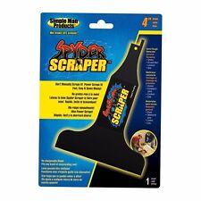 Spyder 00106 Scraper Carded (X12241*A)