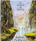 In Search of Forever by Rodney Matthews (Paperback, 1985)