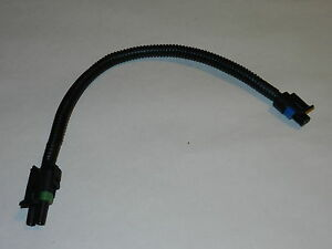 s l300 86 92 tpi camaro firebird corvette intake air temp sensor wiring l98 wire harness at arjmand.co