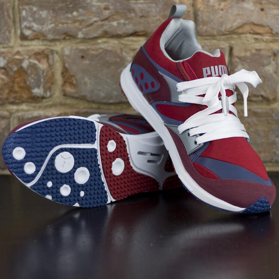Puma Puma Puma Blaze of Glory Shoes Trainers Brand New in box UK size 6,10 a5ab4a