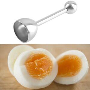 Eierschalenbrecher-Eierkoepfer-Eierschalensollbruchstellenverursacher-flYfE