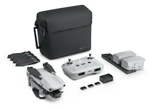 DJI Mavic Air 2 Fly More Combo Kamera-Drohne