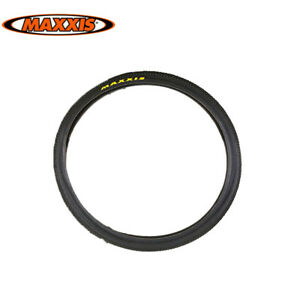 26-2-1-MAXXIS-MTB-Bike-Tyre-60TPI-Wire-Bead-Clincher-Tire-Cycling-Flimsy-Tyre