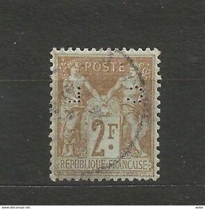 La-Francia-allegoria-N-85-forati-timbrato