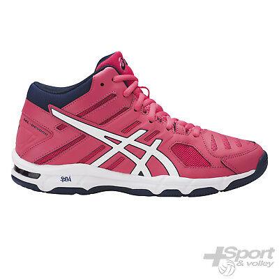Scarpa volley Asics Gel Beyond 5 Low Donna B651N 4306