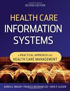 Health-Care-Information-Systems-by-Karen-A-Wager