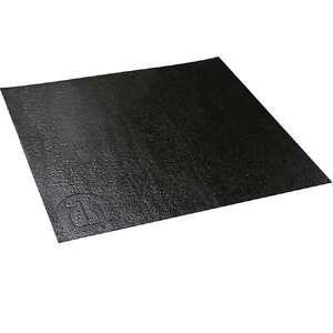 Adam Hall - Anti-Rutschmat<wbr/>te für Schublade / Rackschublade 40 x 37 cm Antirutsch