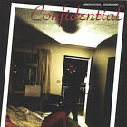 Confidential by International Businessmen (CD, Feb-2005, Rumble Gulley Records)