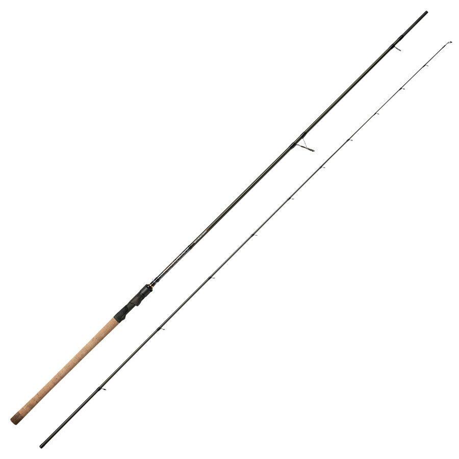 Savage Gear Parabellum CCS Lure Fishing Rods
