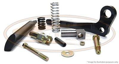 Bobcat® Bobtach Rebuild Kit LH Fits 642 751 753 763 773 863 873 883 Skid Steer